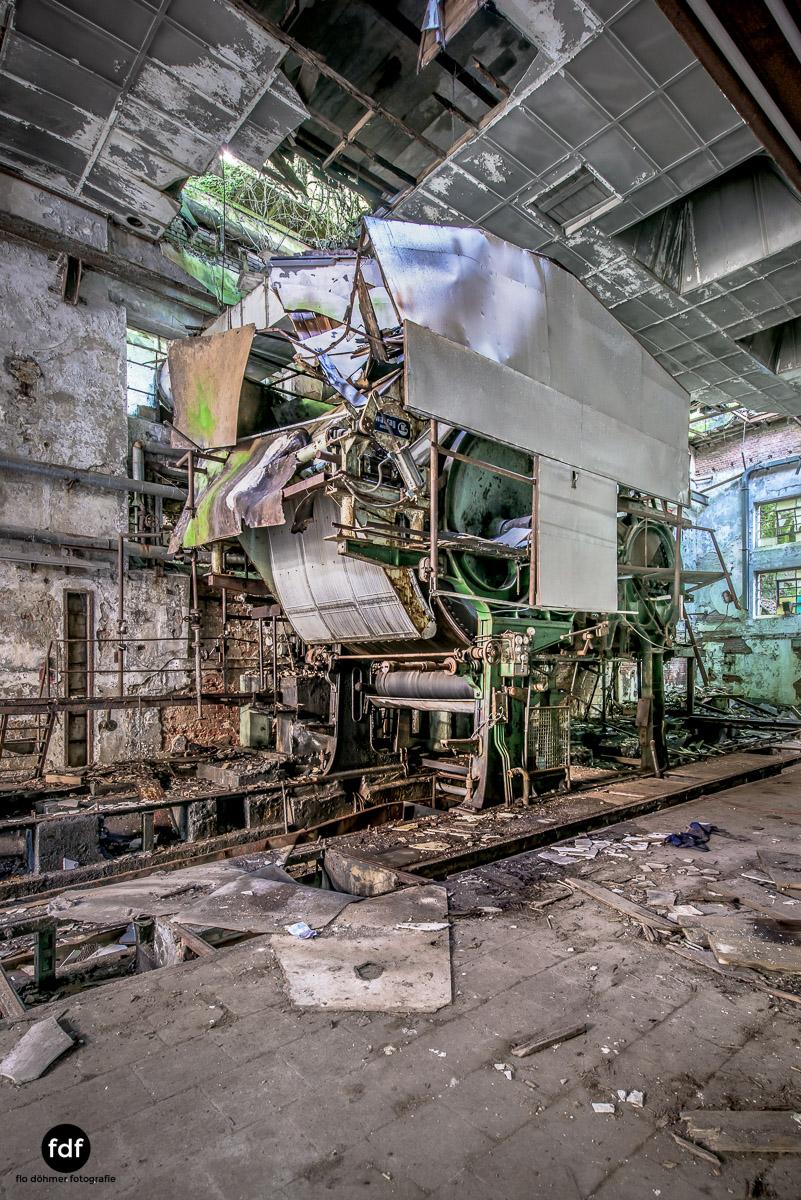 Papierfabrik-2-Kraftwerk-Urbex-Lost-Place-NRW-3.jpg