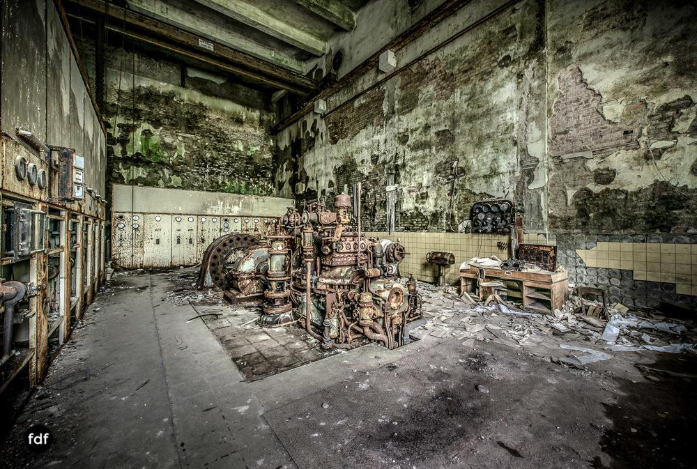 Papierfabrik-2-Kraftwerk-Urbex-Lost-Place-NRW-6.jpg