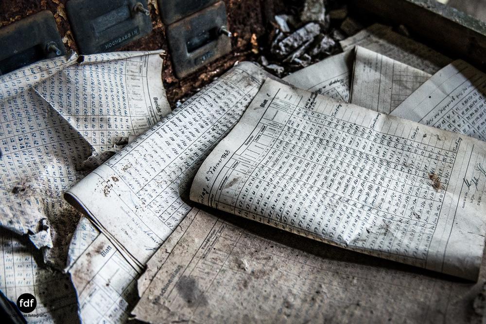 Papierfabrik-2-Kraftwerk-Urbex-Lost-Place-NRW-11.jpg