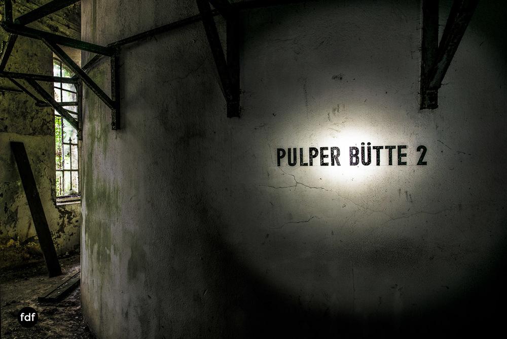 Papierfabrik-2-Kraftwerk-Urbex-Lost-Place-NRW-19.jpg