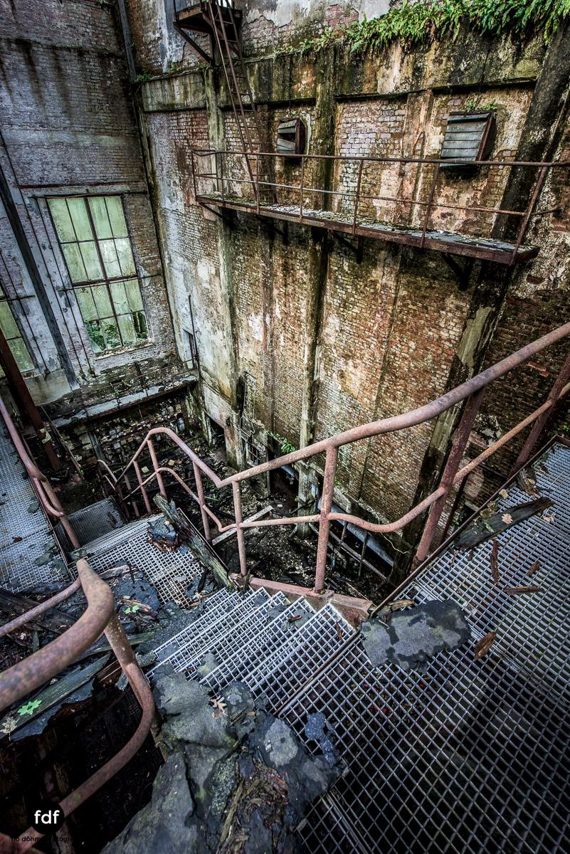 Papierfabrik-2-Kraftwerk-Urbex-Lost-Place-NRW-21.jpg
