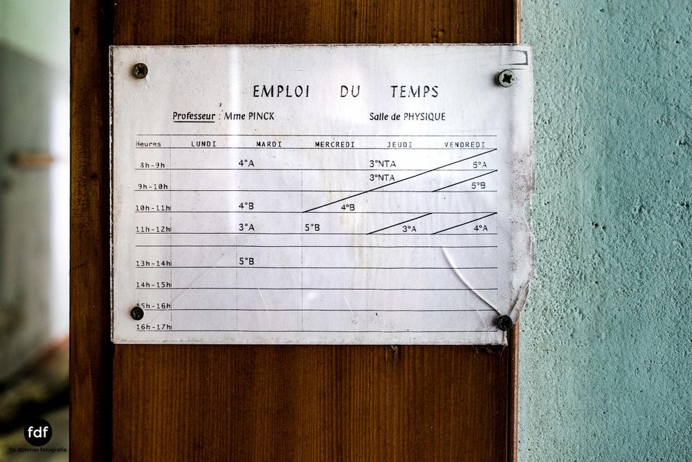 Das Mädchenpensionat-Internat-Schule-Urbex-Lost-Place-Frankreich-27.jpg