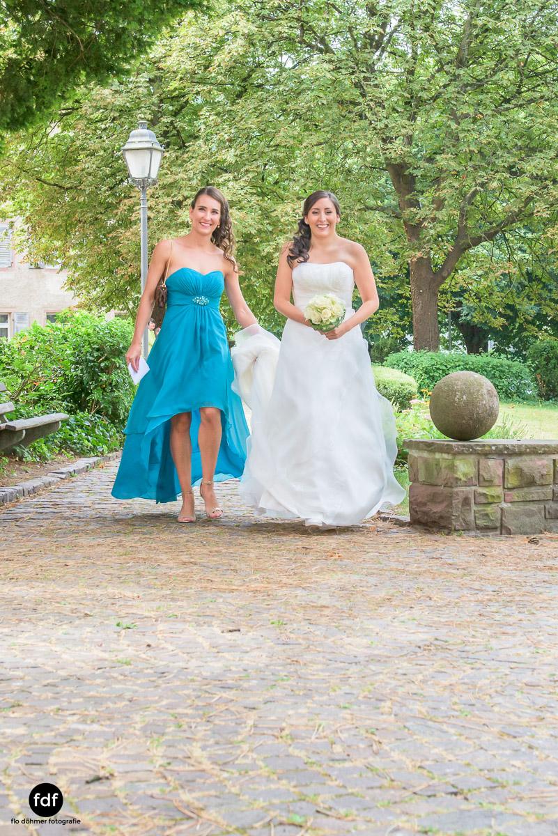 G&C-Hochzeit-Der-Tag-4.jpg
