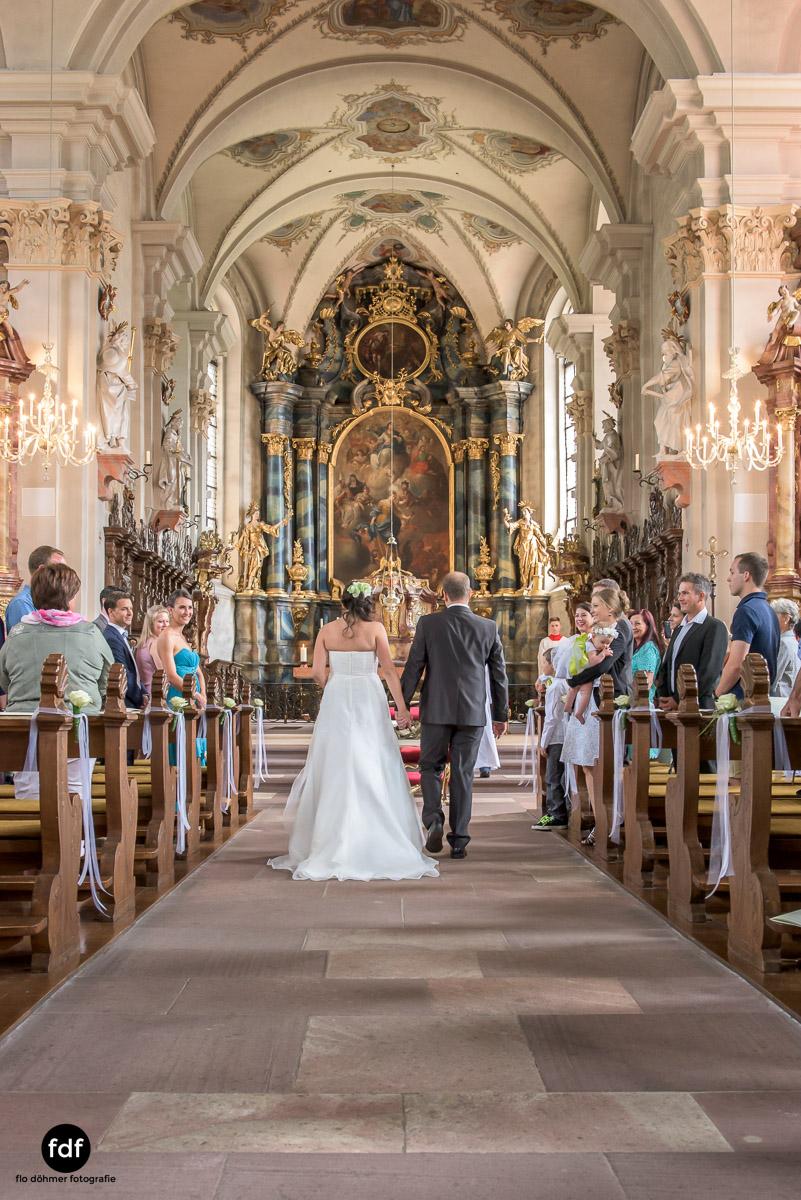 G&C-Hochzeit-Der-Tag-6.jpg