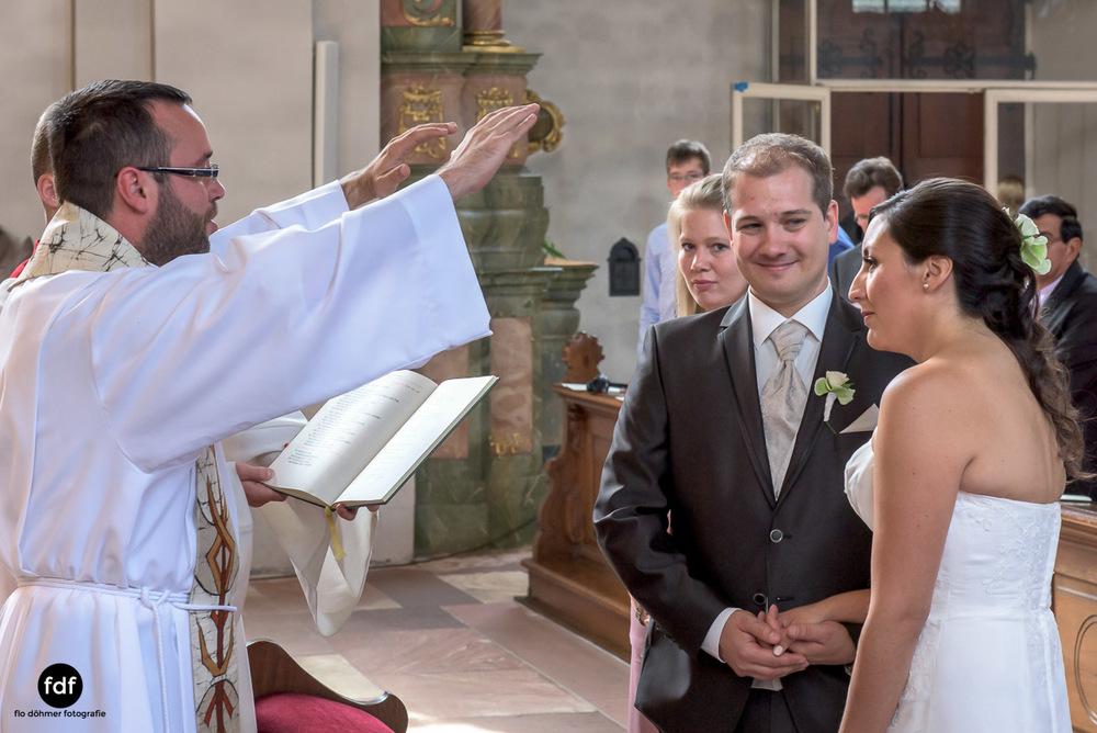 G&C-Hochzeit-Der-Tag-11.jpg