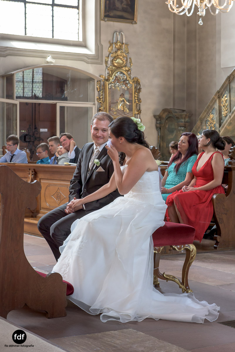 G&C-Hochzeit-Der-Tag-13.jpg
