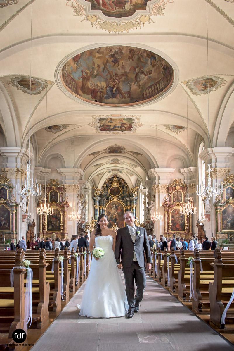 G&C-Hochzeit-Der-Tag-17.jpg