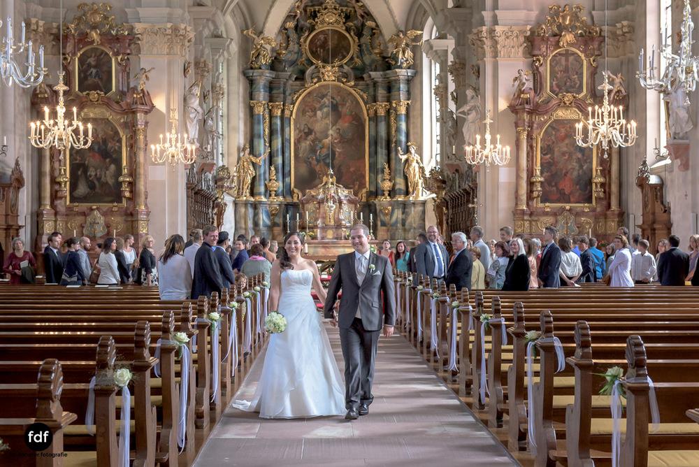 G&C-Hochzeit-Der-Tag-16.jpg