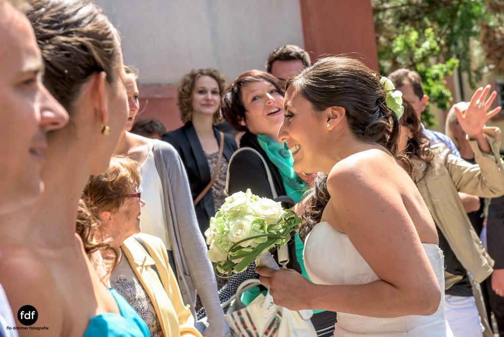 G&C-Hochzeit-Der-Tag-19.jpg
