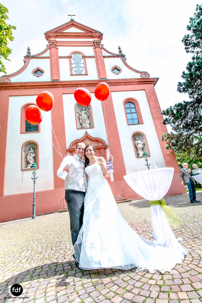 G&C-Hochzeit-Der-Tag-21.jpg