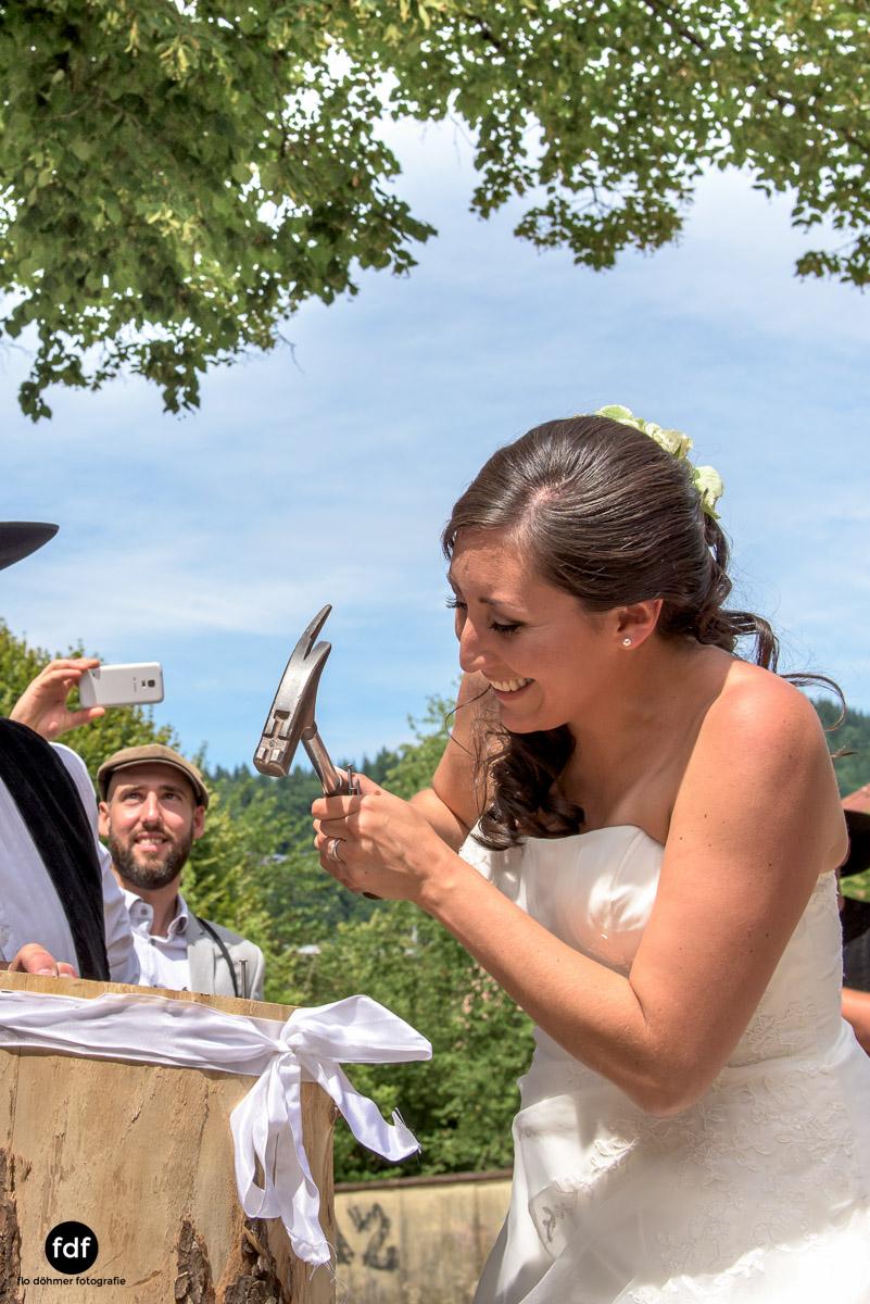 G&C-Hochzeit-Der-Tag-23.jpg