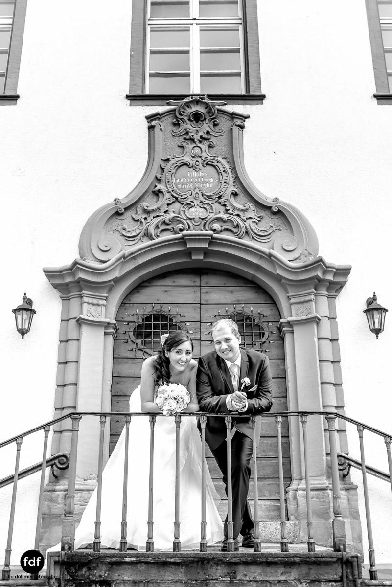 G&C-Hochzeit- Shooting-3.jpg