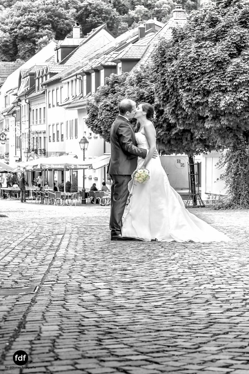 G&C-Hochzeit- Shooting-6.jpg