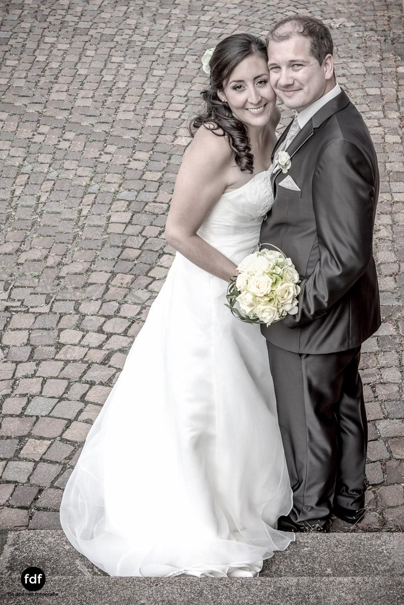 G&C-Hochzeit- Shooting-5.jpg