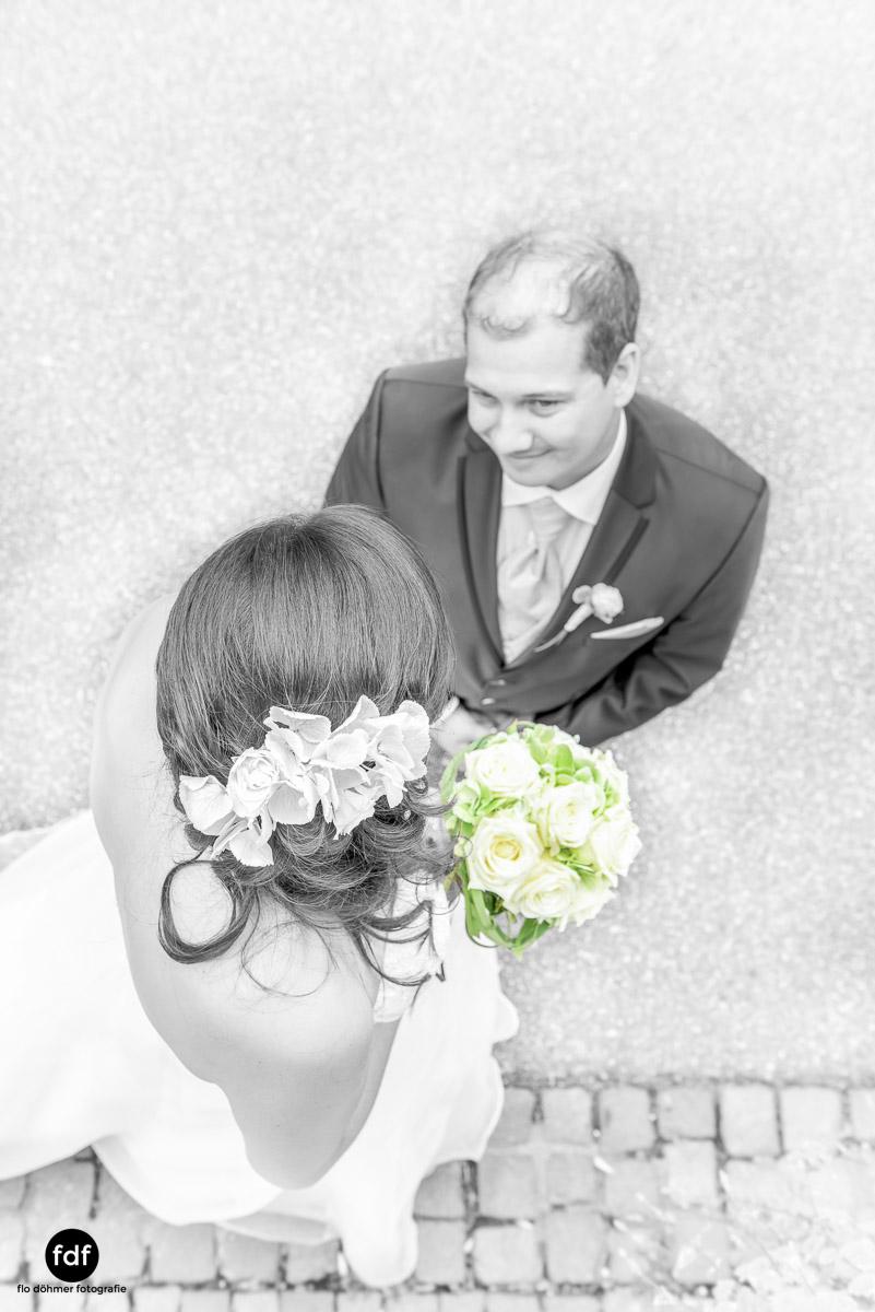 G&C-Hochzeit- Shooting-8.jpg
