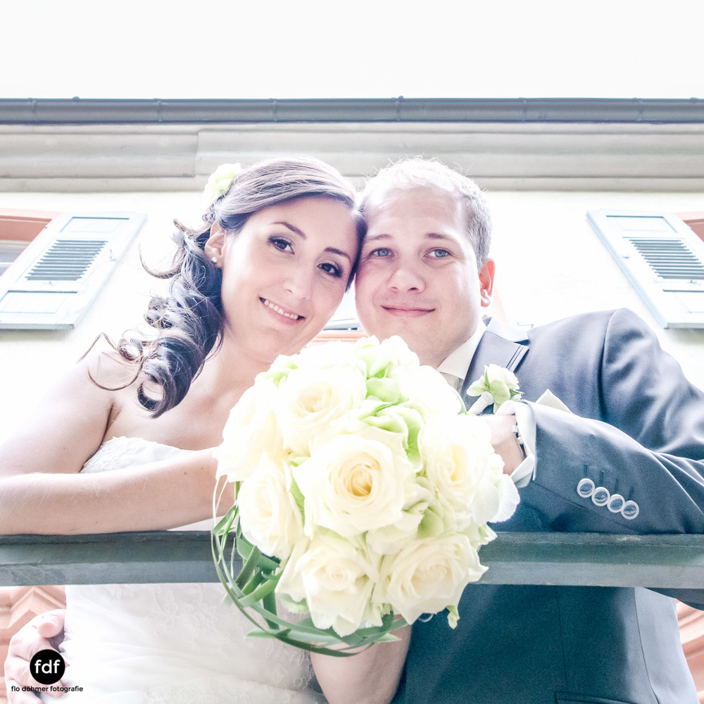 G&C-Hochzeit- Shooting-10.jpg