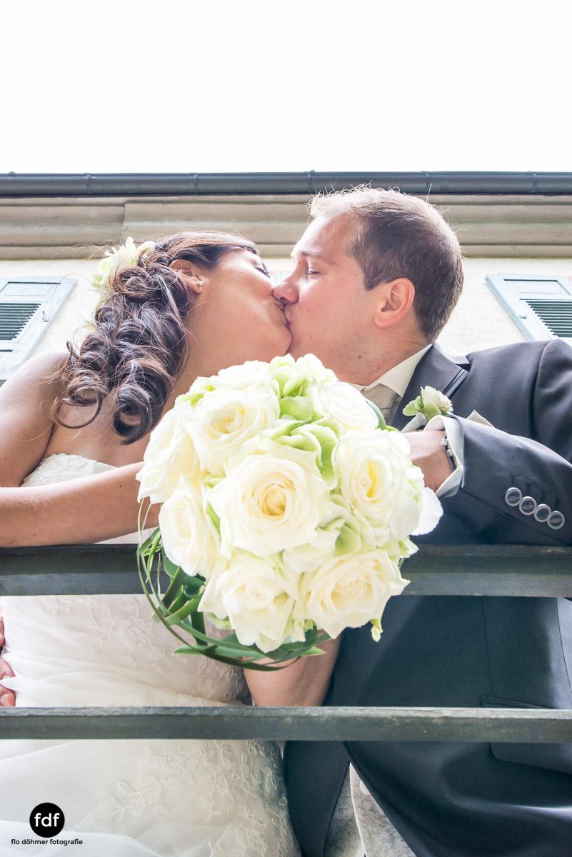 G&C-Hochzeit- Shooting-11.jpg