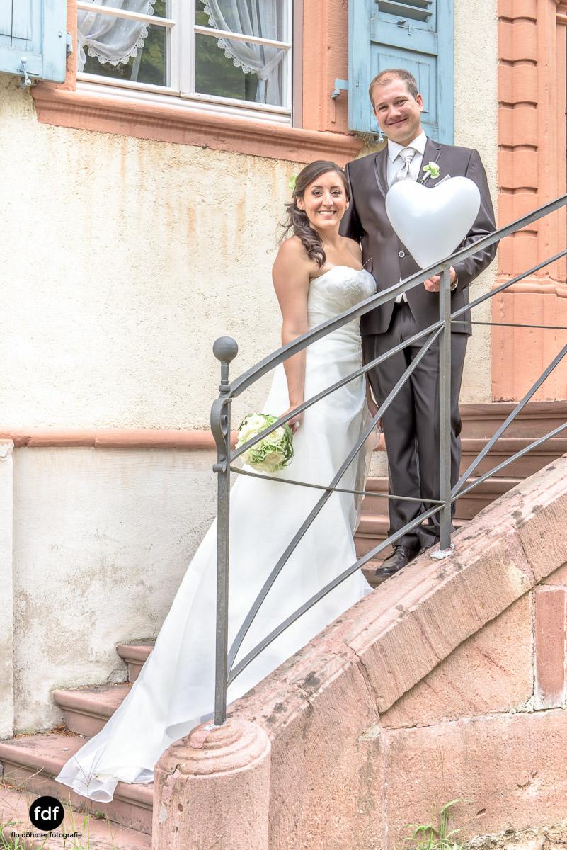 G&C-Hochzeit- Shooting-12.jpg
