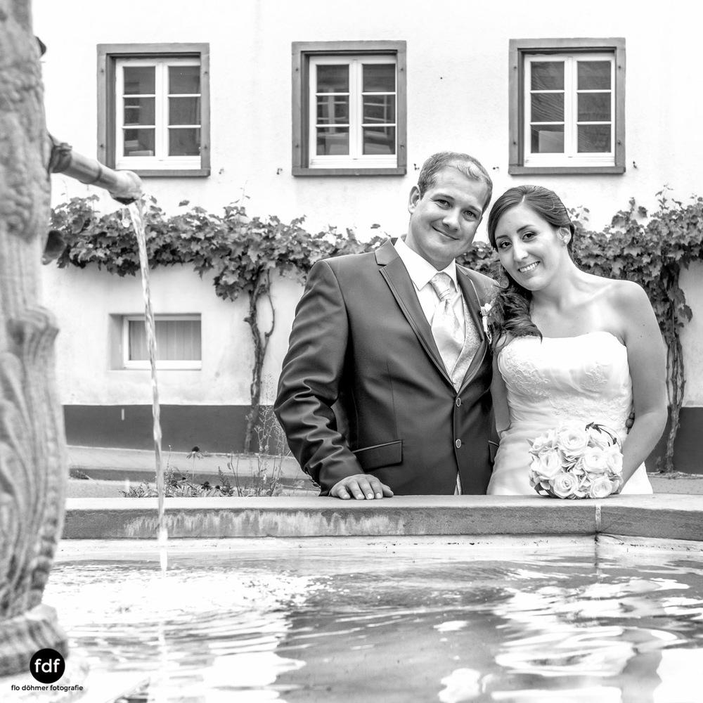 G&C-Hochzeit- Shooting-14.jpg