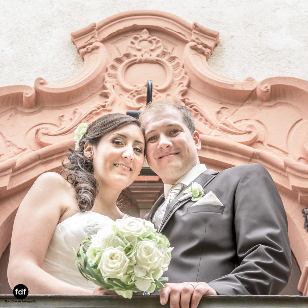 G&C-Hochzeit- Shooting-13.jpg