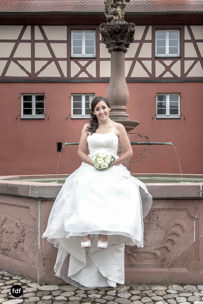 G&C-Hochzeit- Shooting-15.jpg