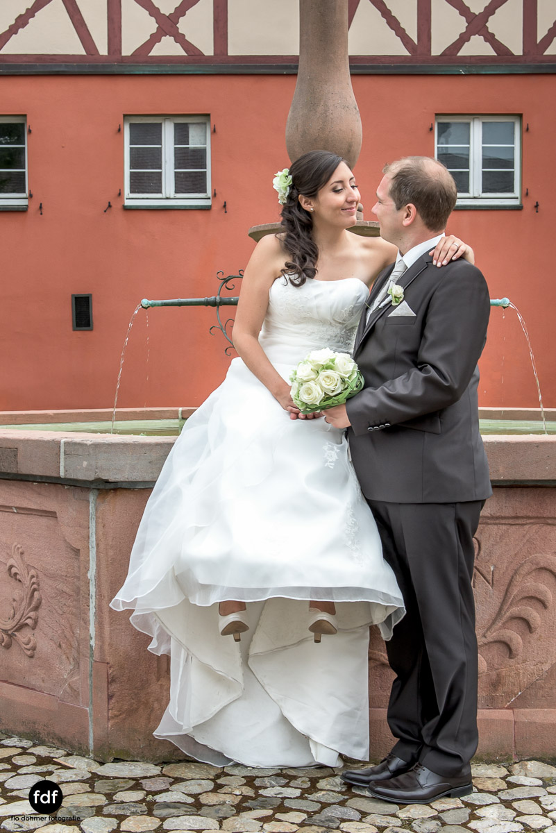 G&C-Hochzeit- Shooting-16.jpg