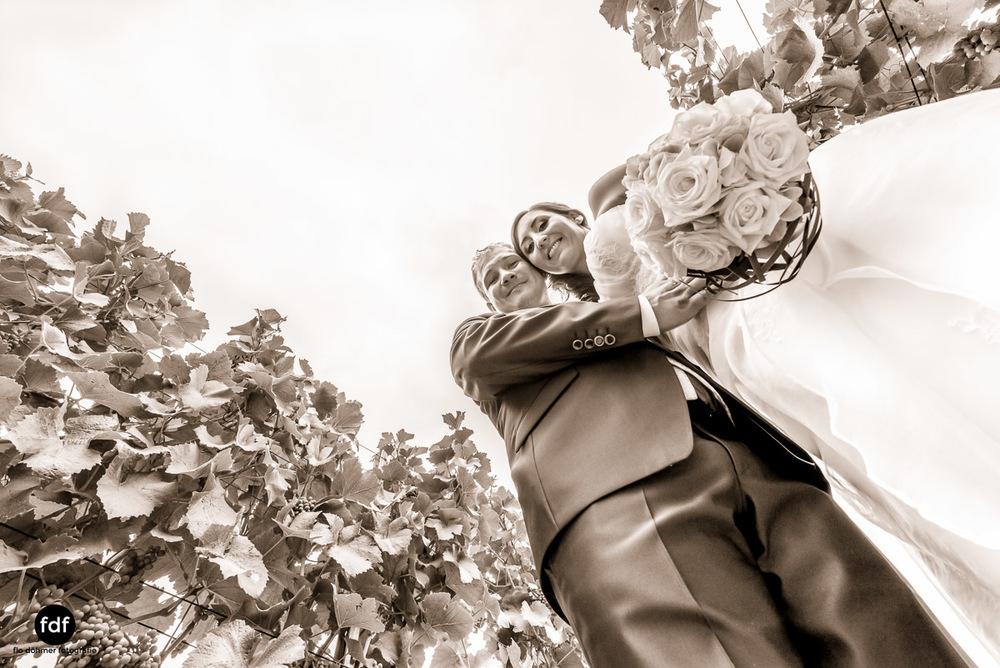 G&C-Hochzeit- Shooting-18.jpg