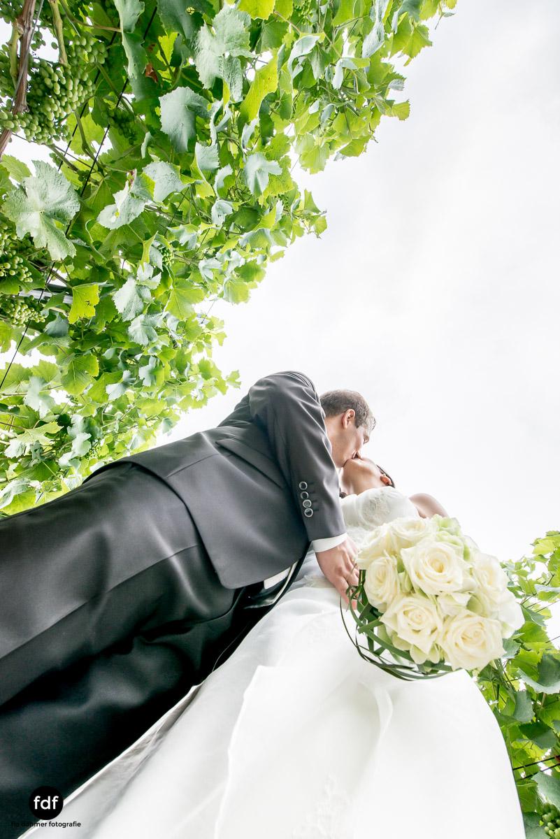 G&C-Hochzeit- Shooting-19.jpg