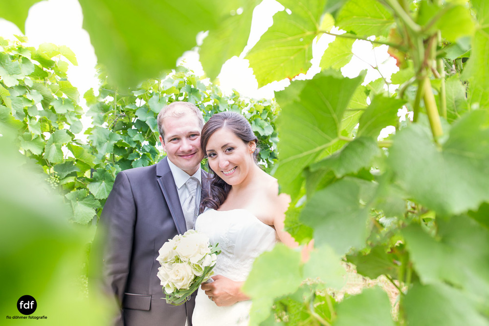 G&C-Hochzeit- Shooting-20.jpg