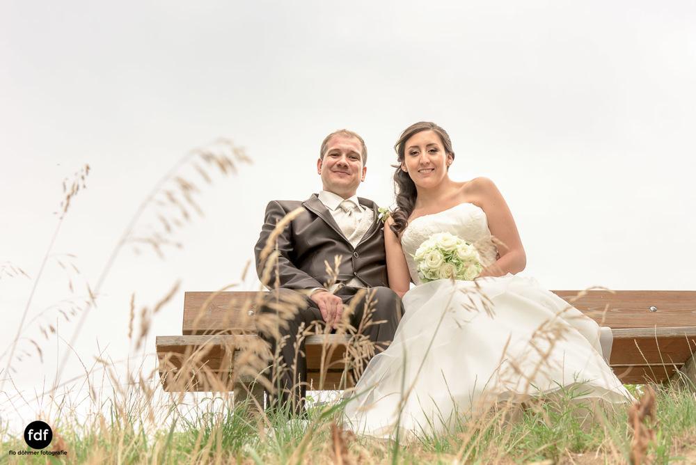 G&C-Hochzeit- Shooting-24.jpg