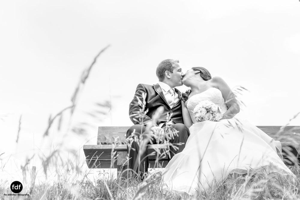 G&C-Hochzeit- Shooting-25.jpg