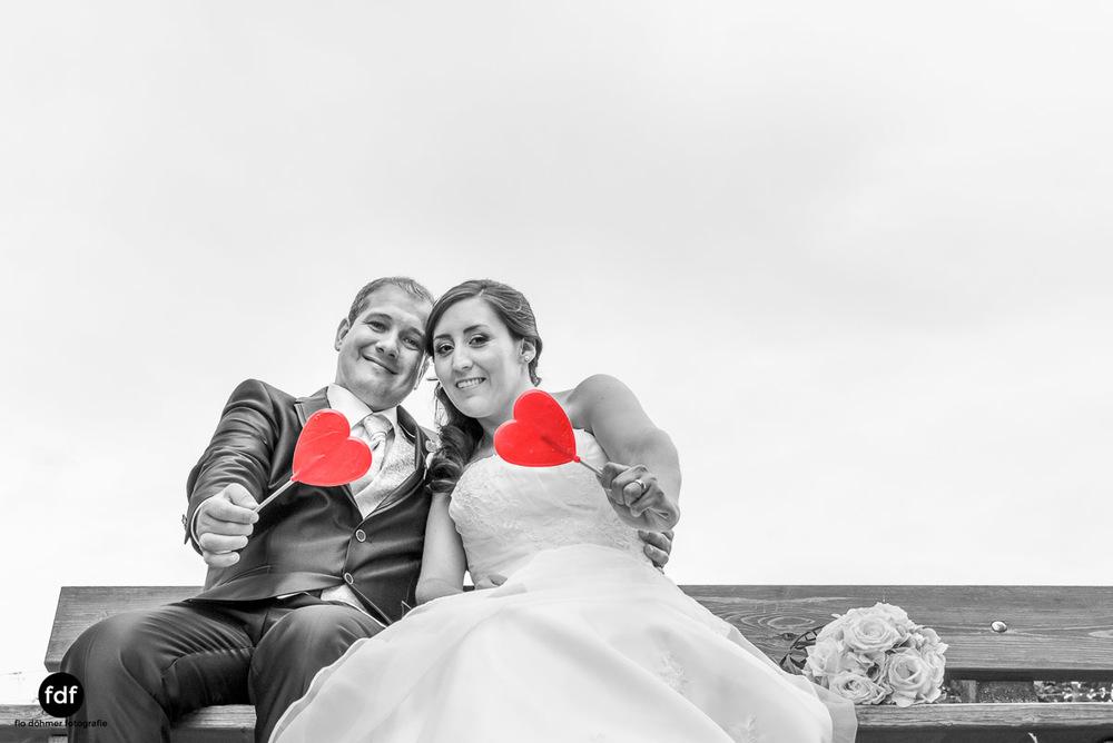 G&C-Hochzeit- Shooting-26.jpg
