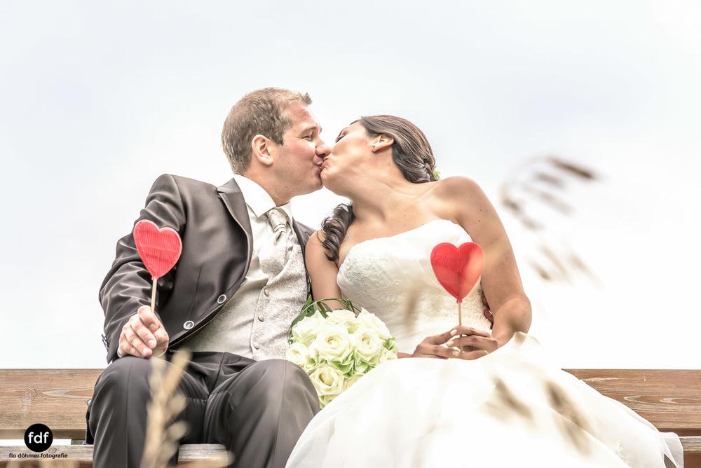 G&C-Hochzeit- Shooting-28.jpg