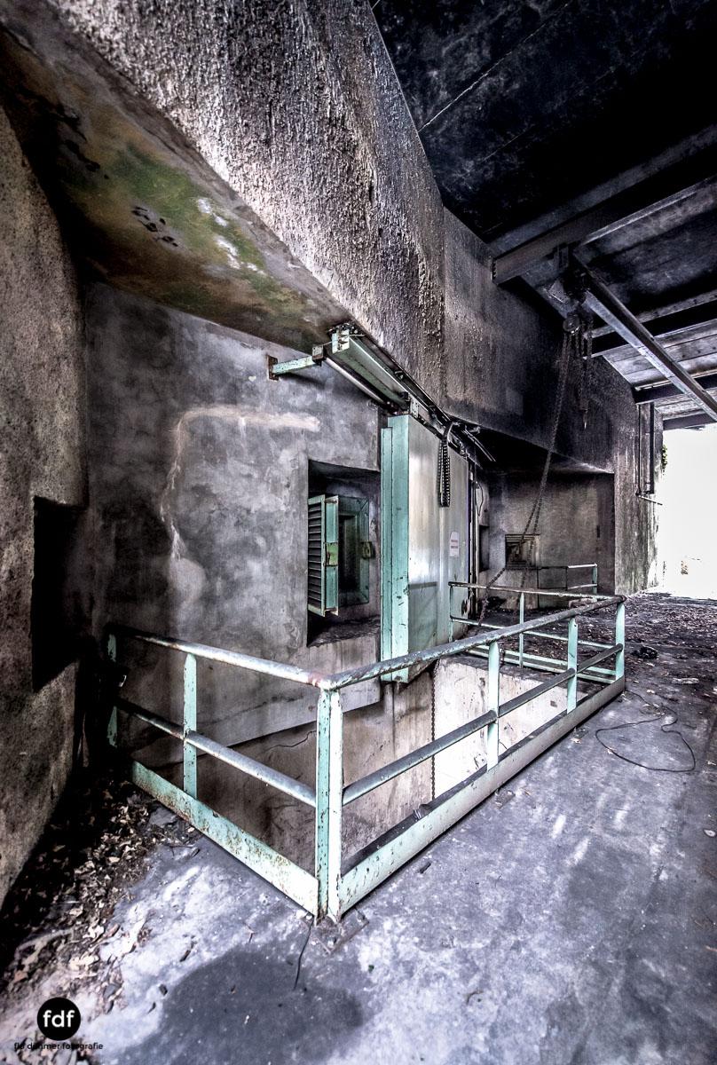 Rochonvillers-Maginotlinie-Lost-Place-Frankreich-Weltkrieg-224.jpg