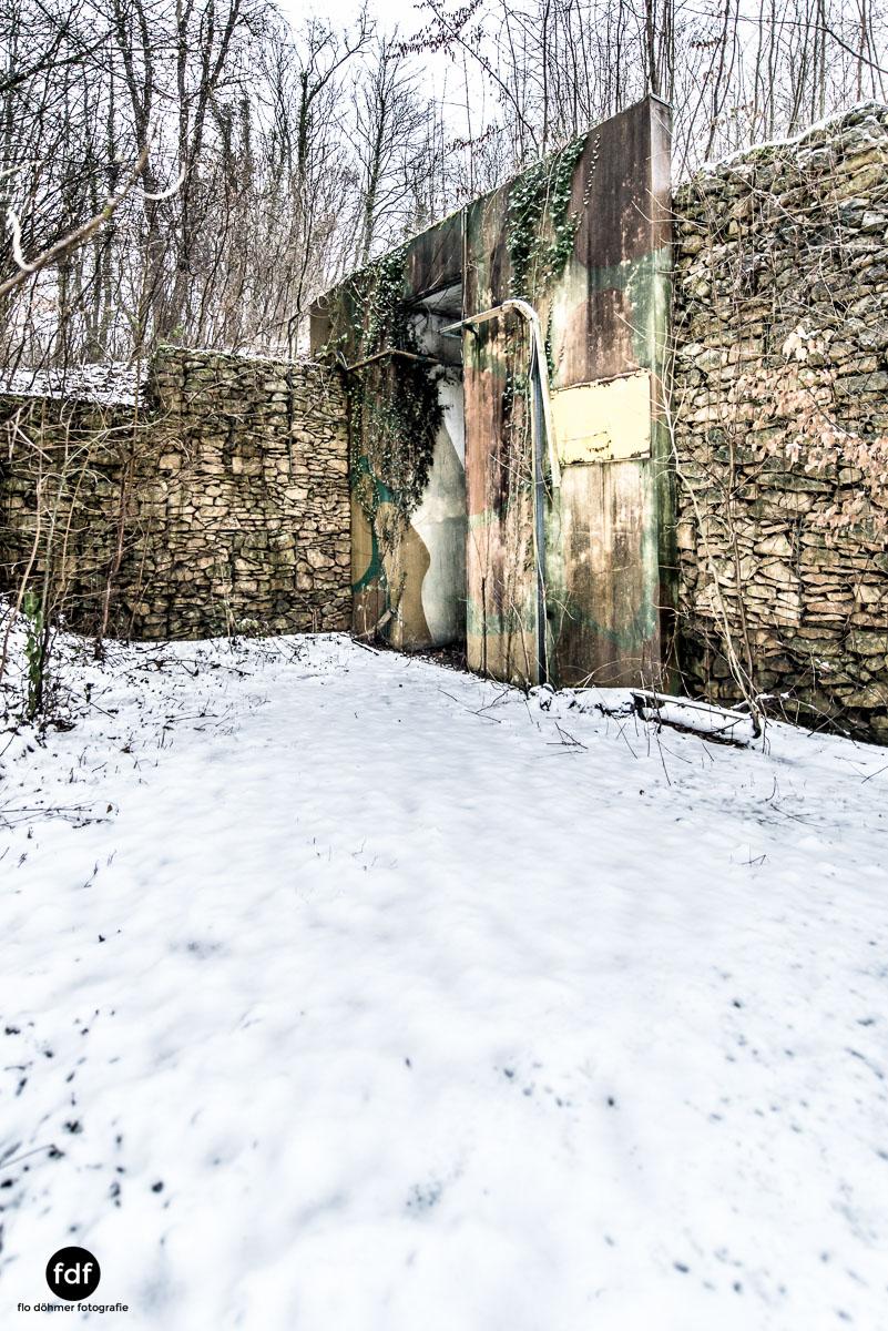 Rochonvillers-Maginotlinie-Lost-Place-Frankreich-Weltkrieg-236.jpg