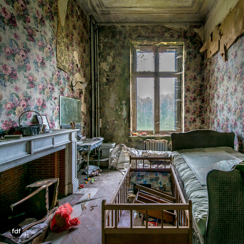 Chateau de la Foret-92.jpg