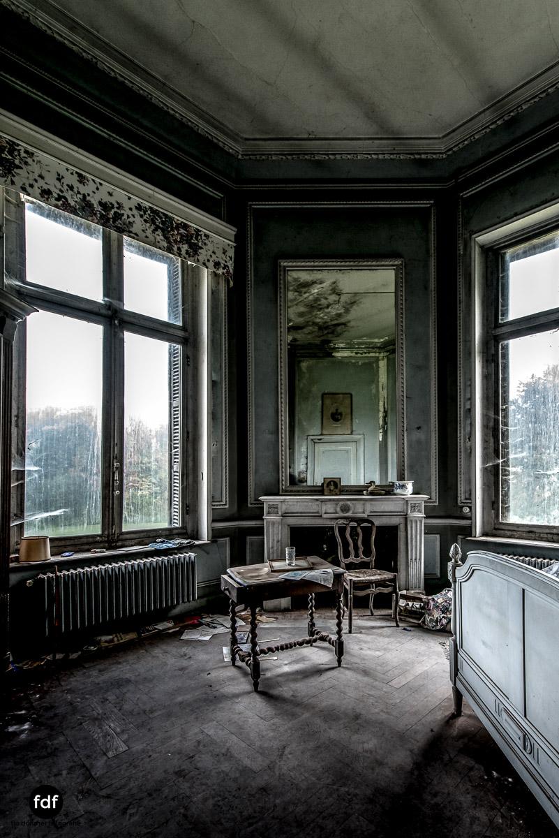 Chateau de la Foret-97-Bearbeitet.jpg