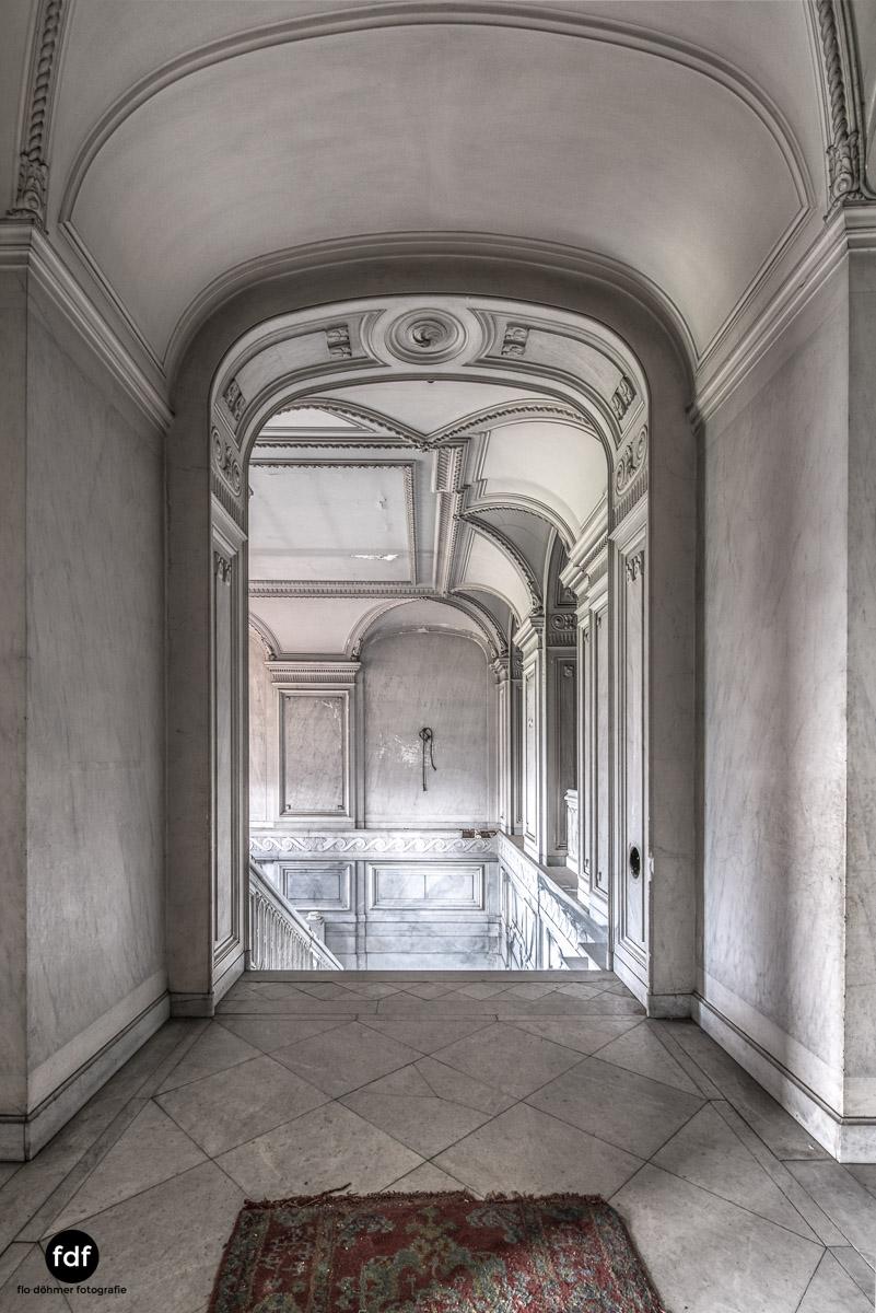 Chateau de la Foret-104-Bearbeitet.jpg