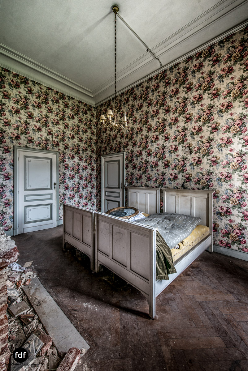 Chateau de la Foret-108-Bearbeitet.jpg