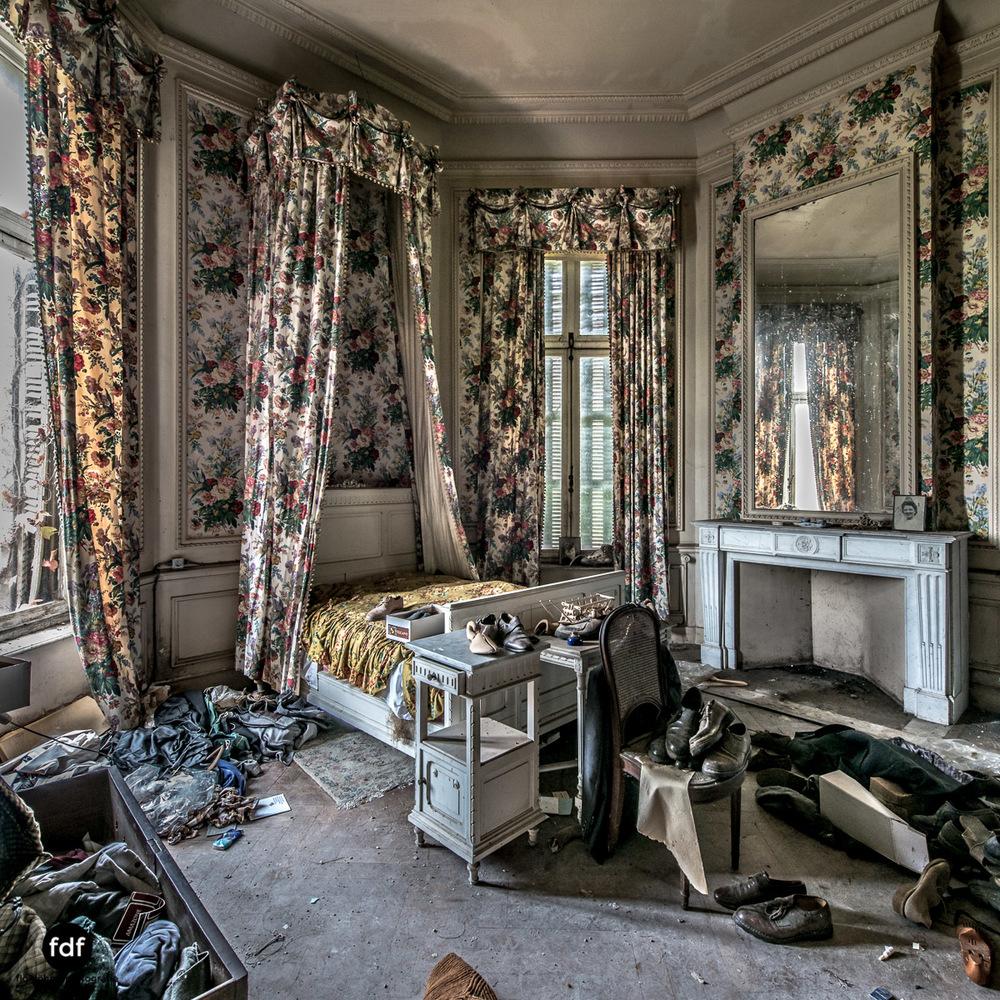 Chateau de la Foret-127.jpg