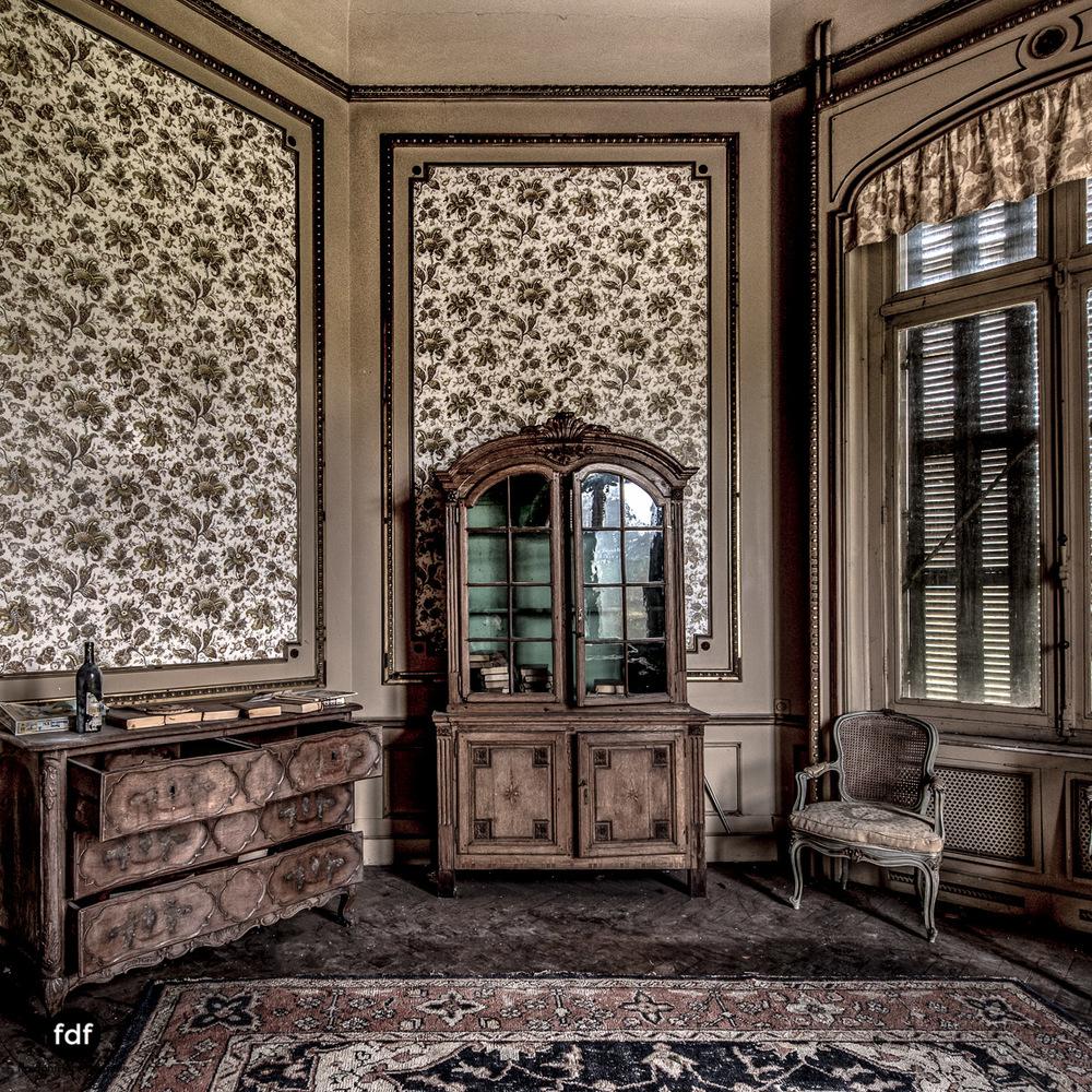 Chateau de la Foret-221-Bearbeitet.jpg