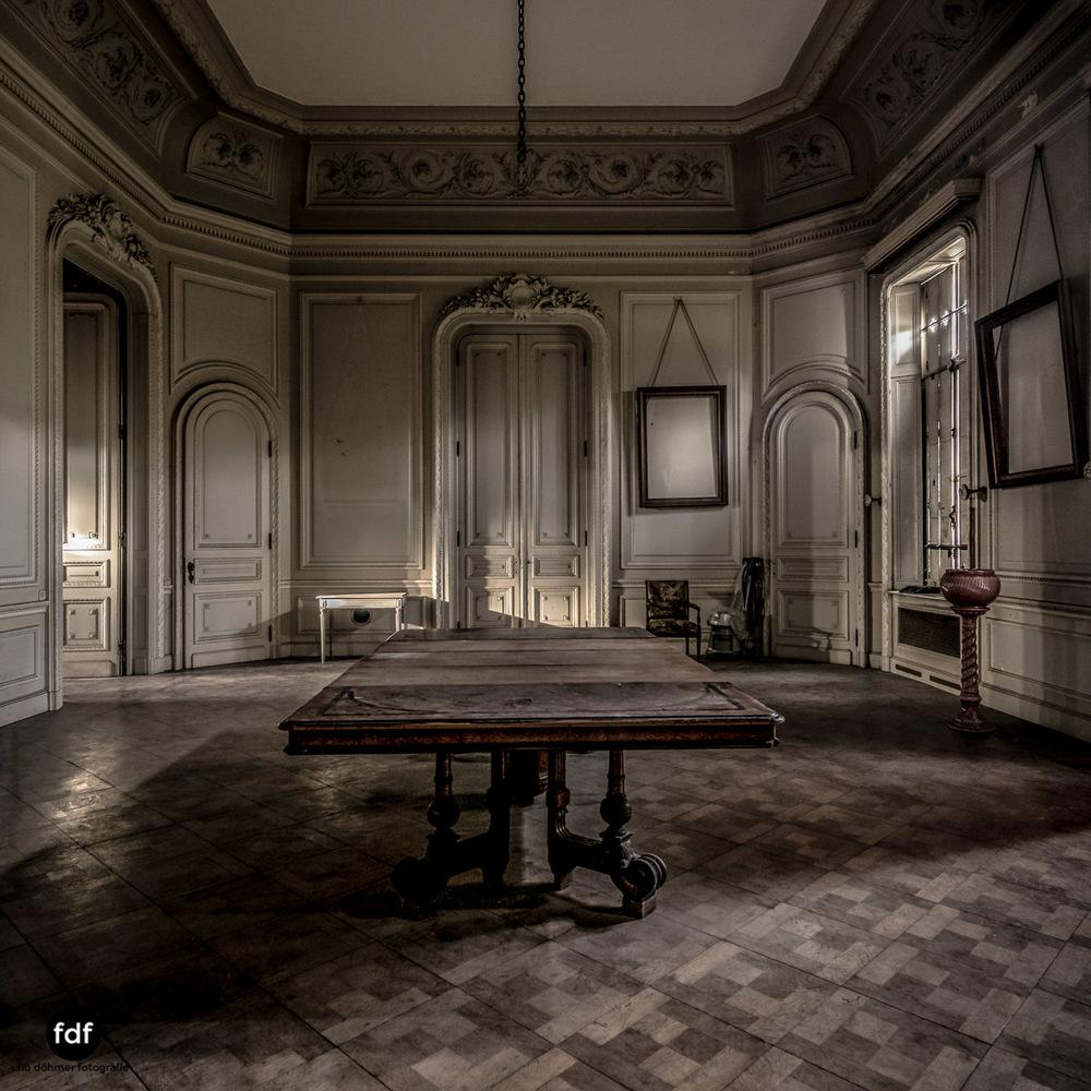 Chateau de la Foret-249-Bearbeitet.jpg