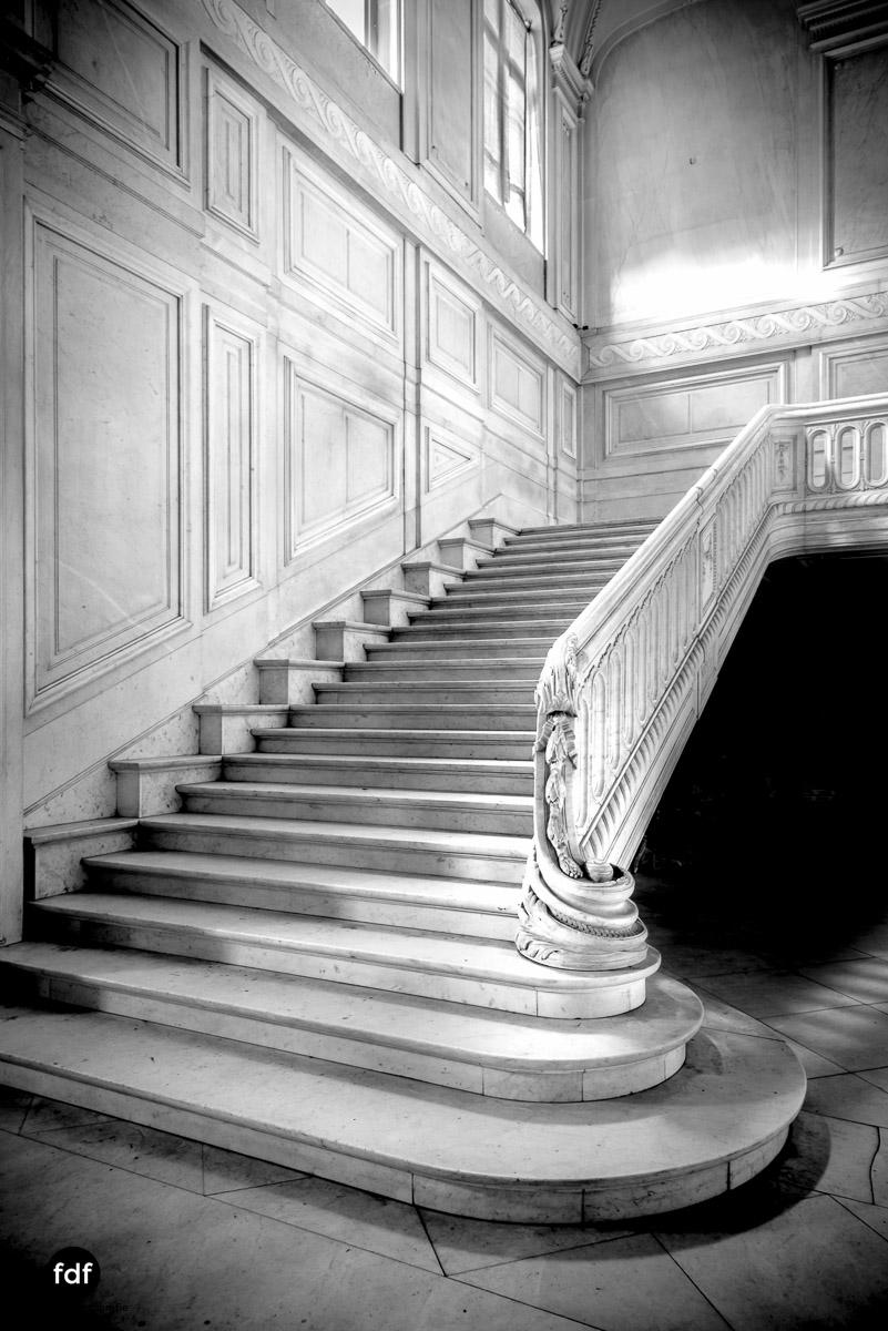 Chateau de la Foret-260.jpg