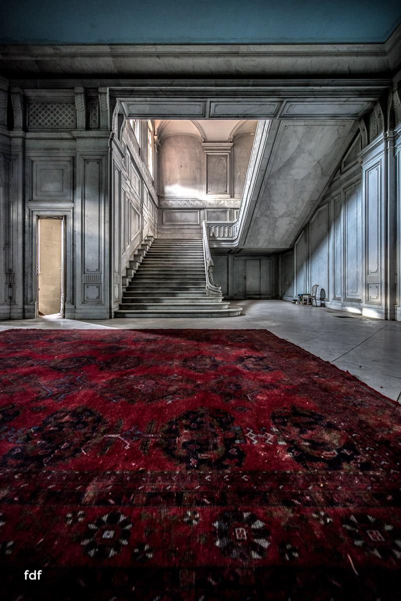 Chateau de la Foret-277-Bearbeitet.jpg