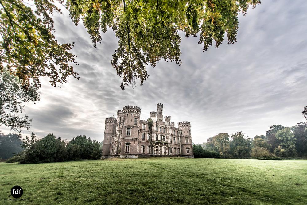Chateau de la Foret-340.jpg
