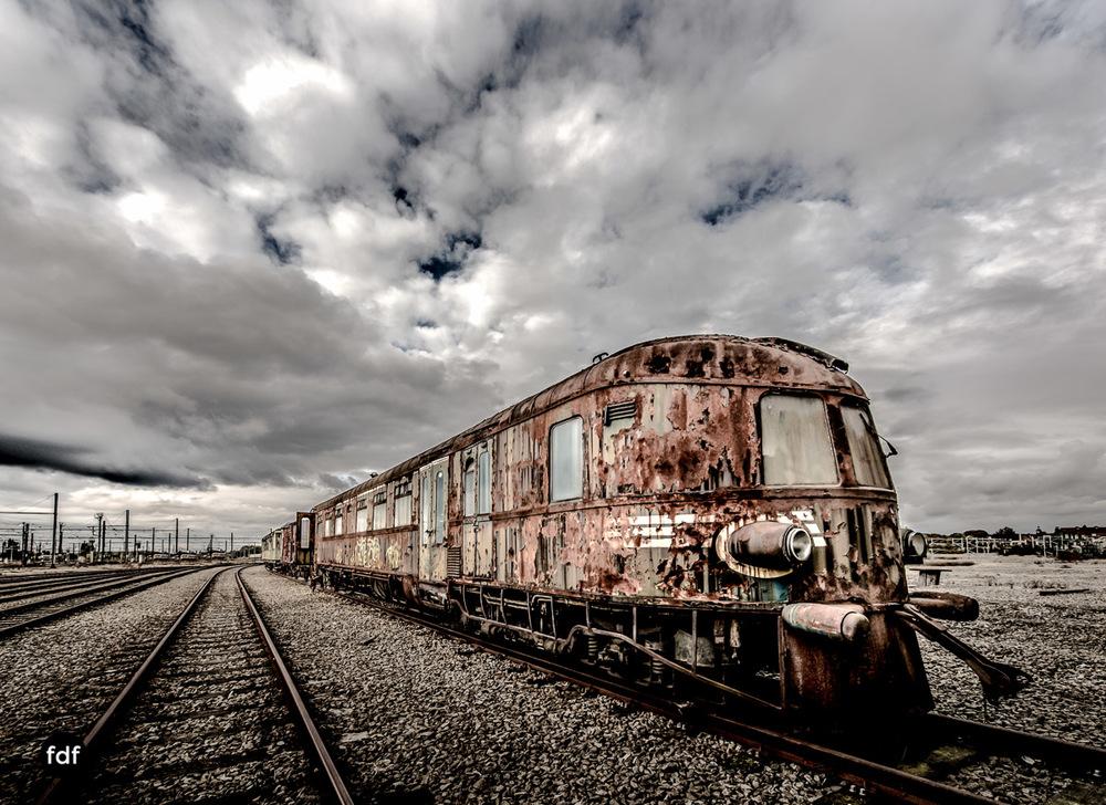 Orient-Express-Urbex-Lost-Belgien-2.jpg