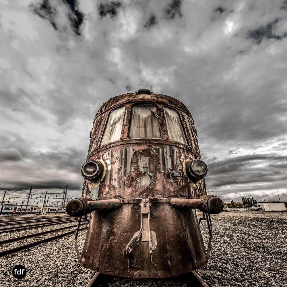 Orient-Express-Urbex-Lost-Belgien-1.jpg