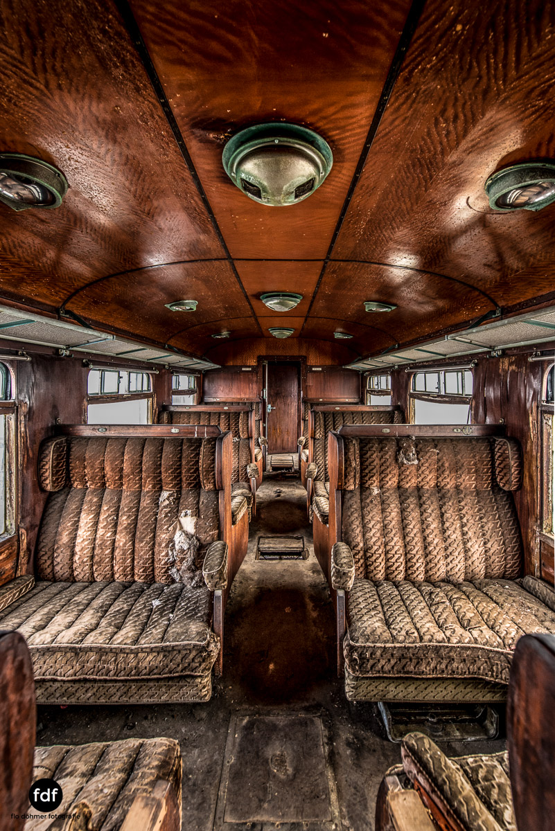 Orient-Express-Urbex-Lost-Belgien-3.jpg