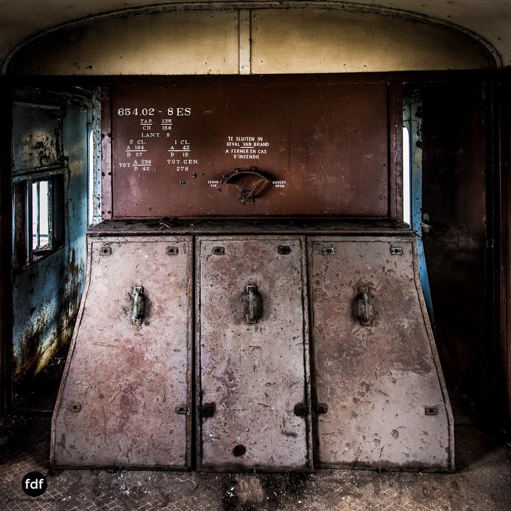 Orient-Express-Urbex-Lost-Belgien-4.jpg