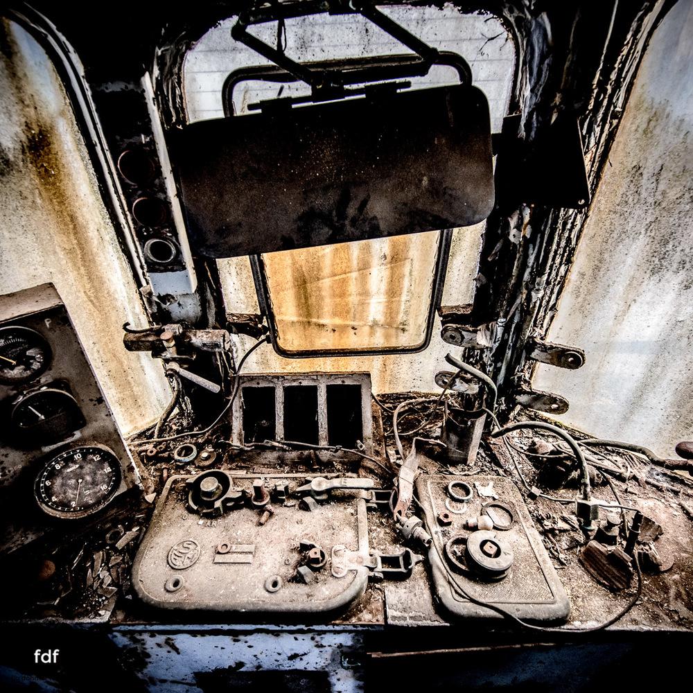 Orient-Express-Urbex-Lost-Belgien-5.jpg